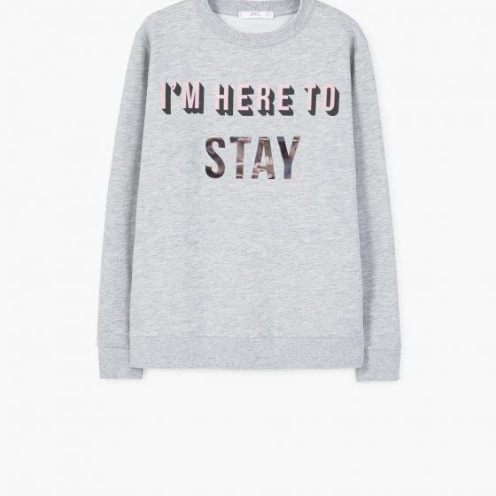 Sweater_Mango_thecurvymagazine