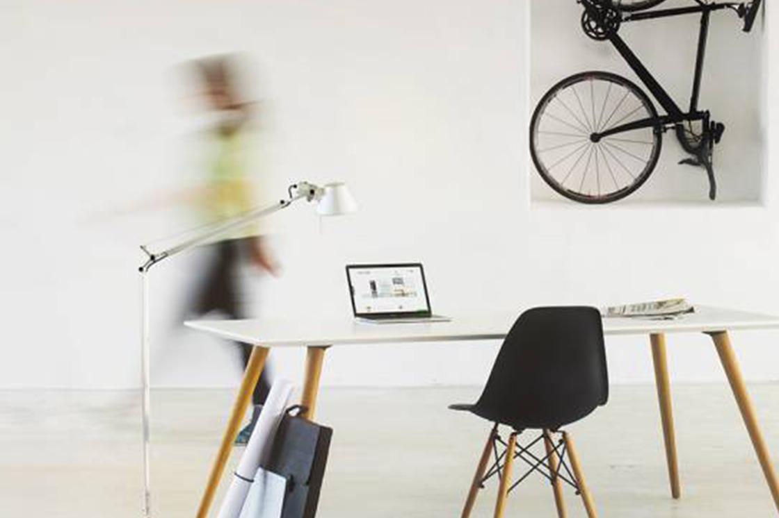 Perfekt auf dich abgestimmt: Möbel nach Maß - TheCurvyMagazine