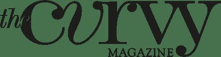 TheCurvyMagazine