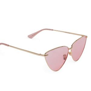 MATT & NATT – TOI Sonnenbrille pink