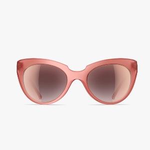 Neubau Sonnenbrille – Carla