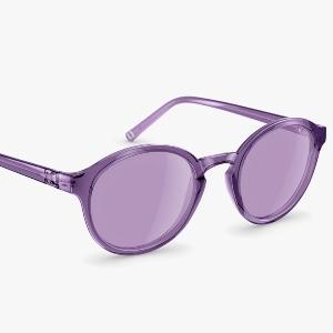 Neubau Sonnenbrille –Dani