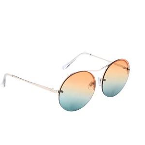 QVC – STRANDFEIN Mode-Sonnenbrille