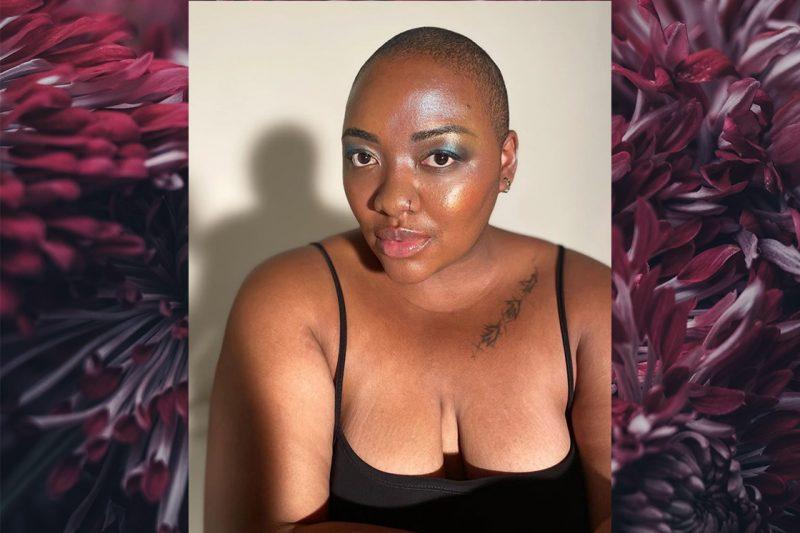 Nyome Nicholas-Williams startet Online Pettion gegen Diskriminierung auf Instagram