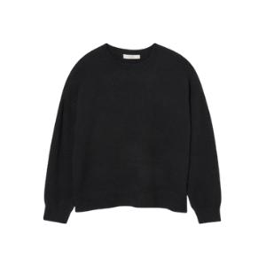 C&A Sweater schwarz