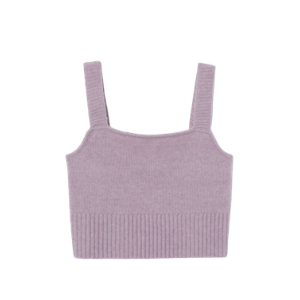 Cropped Top H&M