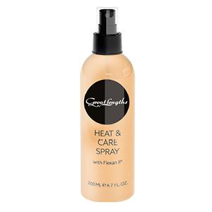 Great Lengths Heat & Care Spray