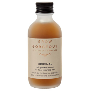 Grow Georgeous_Hair Growth Serum