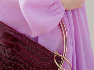 Diese Handtaschen brauchst du diesen Sommer! & warum sie eine gute Investition sind