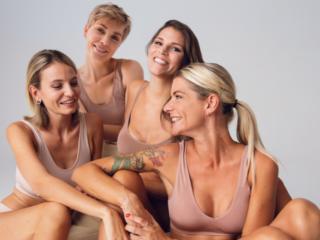 the bra stories C&A